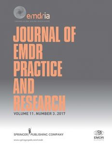 Springer journal